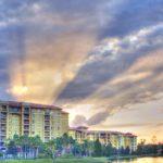 Casa en Orlando