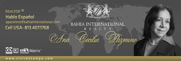 ana-cecilia-pazmino-real-estate-agent