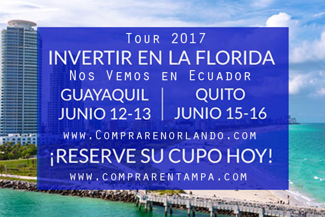 invertir-en-la-florida-tour-ecuador-2017