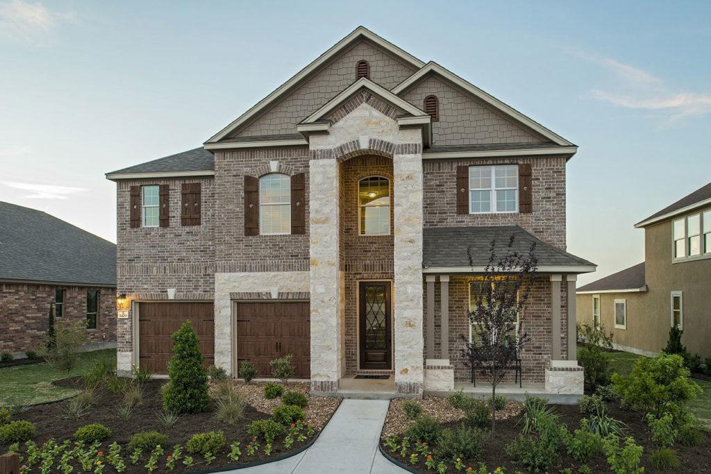 casa-nuevas para-comprar-en-orlando-florida-servicios-inmobiliarios