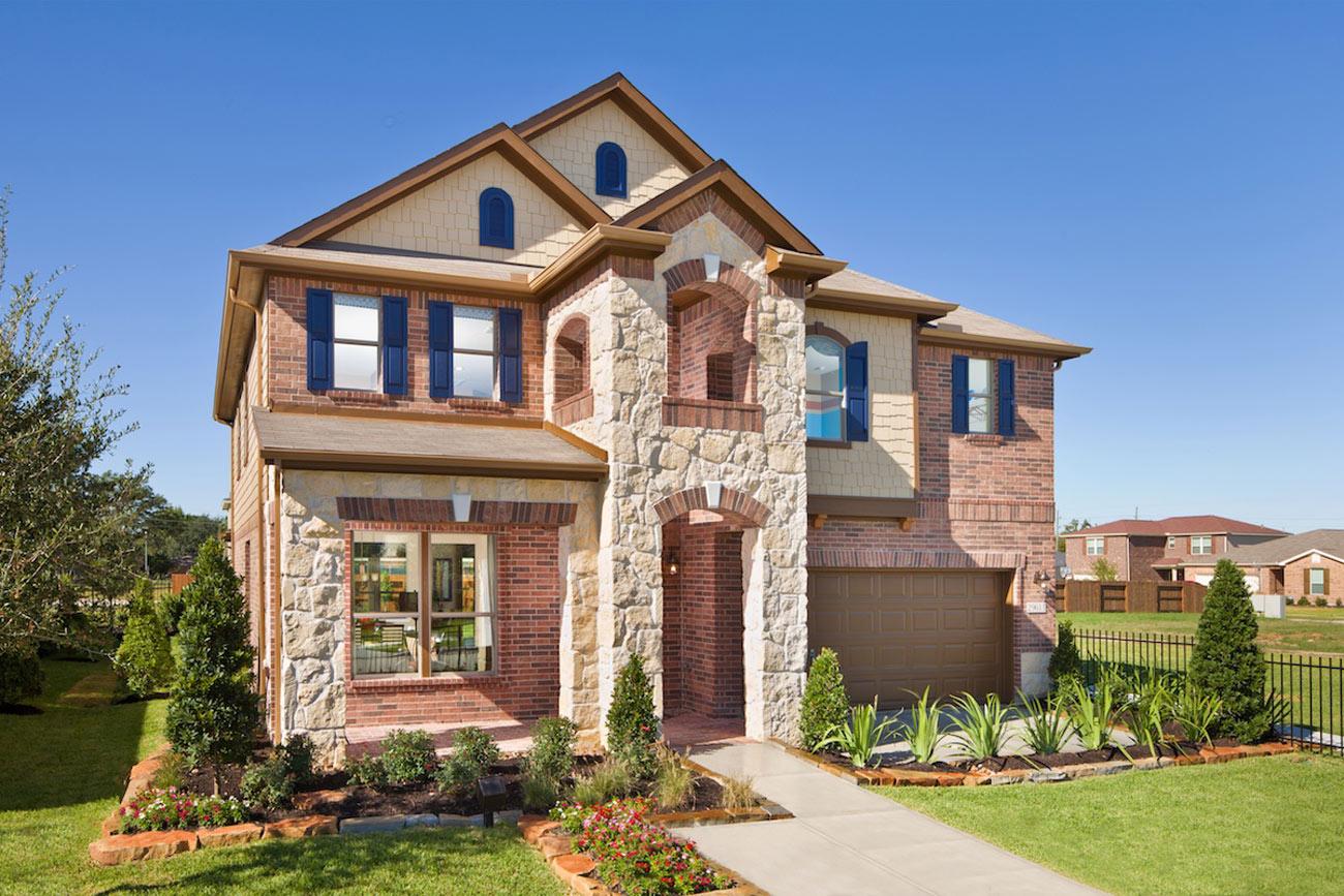 nuevas-propiedades-orlando-servicios-inmobiliarios