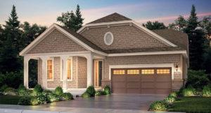 venta-de-casas-en-orlando-cerca-de-disney