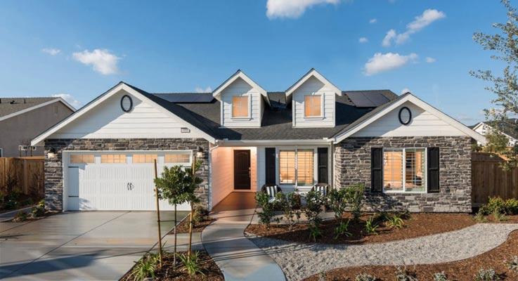 casas-en-venta-en-orlando-florida-bienes-raices-propiedades-invertir