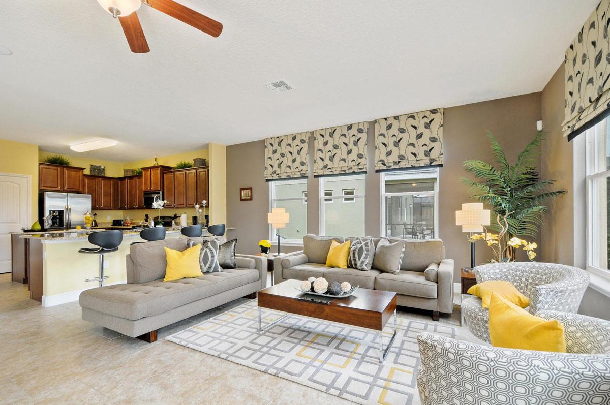 casas-nuevas-para-la-venta-en-orlando-florida