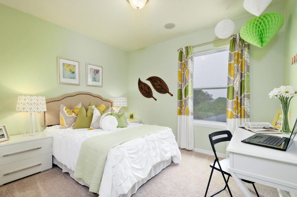 homes for sale in orlando fl