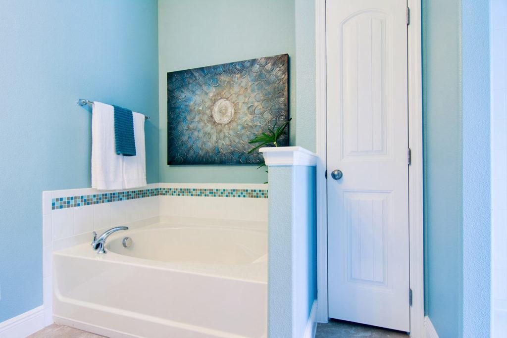 Bathroom-Orlando
