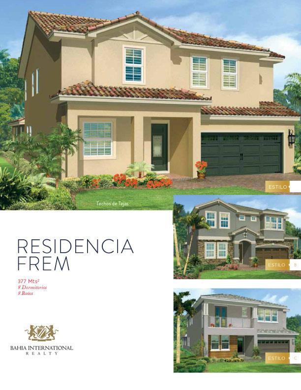 real-estate-for-sale-in-orlando-fl