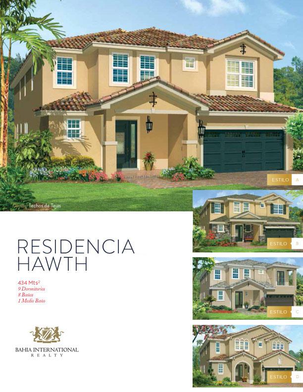 houses-for-sale-orlando