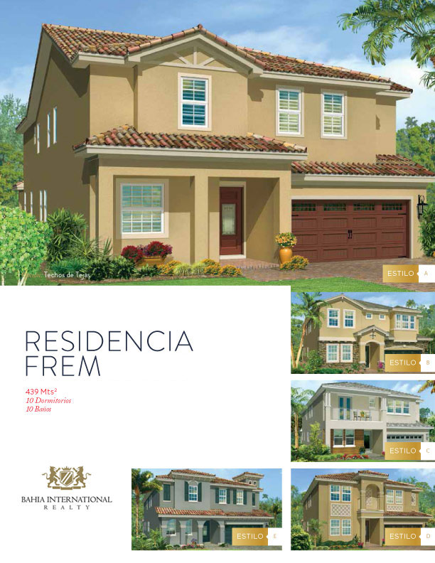 homes-for-sale-in-orlando-fl.