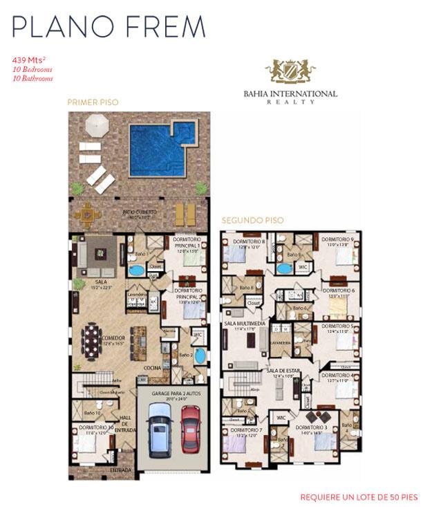 orlando-real-estate