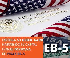 visa-eb-5